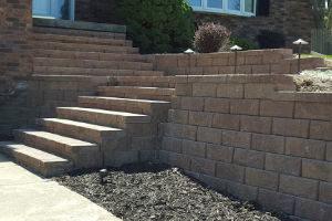 outdoor steps council bluffs ia west demoines ia omaha ne sd